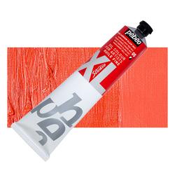 Pebeo - Huile Fine XL Yağlı Boya 200ml - 05 Cadmium Light Red