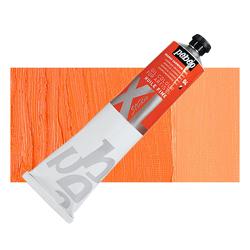 Pebeo - Huile Fine XL Yağlı Boya 200ml - 04 Cadmium Orange