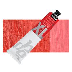 Pebeo - Huile Fine XL Yağlı Boya 200ml - 06 Cadmium Red Deep