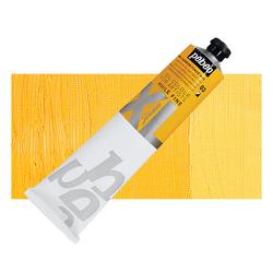 Pebeo - Huile Fine XL Yağlı Boya 200ml - 03 Cadmium Yellow Deep