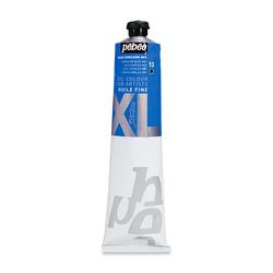 Pebeo - Huile Fine XL Yağlı Boya 200ml - 13 Cerulean Blue (1)