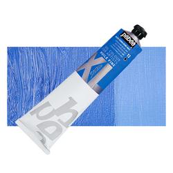 Pebeo - Huile Fine XL Yağlı Boya 200ml - 13 Cerulean Blue