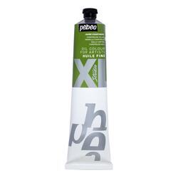 Pebeo - Huile Fine XL Yağlı Boya 200ml - 52 Chartreuse Yellow (1)