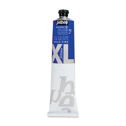 Pebeo - Huile Fine XL Yağlı Boya 200ml - 12 Cobalt Blue (1)