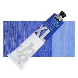 Pebeo - Huile Fine XL Yağlı Boya 200ml - 12 Cobalt Blue