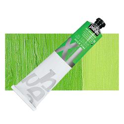 Pebeo - Huile Fine XL Yağlı Boya 200ml - 15 English LightGreen