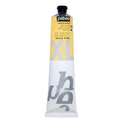 Pebeo - Huile Fine XL Yağlı Boya 200ml - 19 Naples Yellow (1)