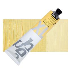 Pebeo - Huile Fine XL Yağlı Boya 200ml - 19 Naples Yellow