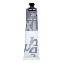 Pebeo - Huile Fine XL Yağlı Boya 200ml - 48 Neutral Grey (1)