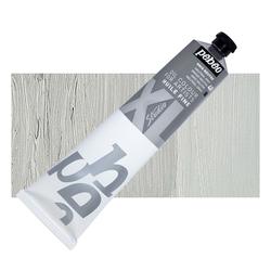 Pebeo - Huile Fine XL Yağlı Boya 200ml - 48 Neutral Grey