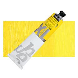 Pebeo - Huile Fine XL Yağlı Boya 200ml - 02 Primary Cadmium Yellow