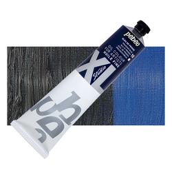 Pebeo - Huile Fine XL Yağlı Boya 200ml - 10 Prussian Blue