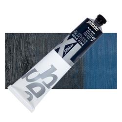 Pebeo - Huile Fine XL Yağlı Boya 200ml - 47 Steel Blue