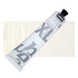 Pebeo - Huile Fine XL Yağlı Boya 200ml - 25 Titanium White