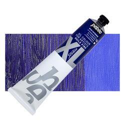 Pebeo - Huile Fine XL Yağlı Boya 200ml - 14 Ultramarine Blue