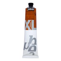 Pebeo - Huile Fine XL Yağlı Boya 200ml - 41 Venetian Yellow Orange (1)
