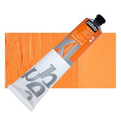 Pebeo - Huile Fine XL Yağlı Boya 200ml - 35 Vivid Orange