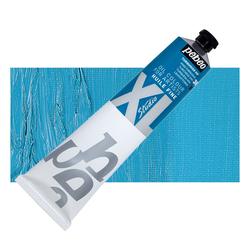 Pebeo - Huile Fine XL Yağlı Boya 200ml - 38 Vivid Turquoise