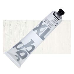Pebeo - Huile Fine XL Yağlı Boya 200ml - 40 Vivid White
