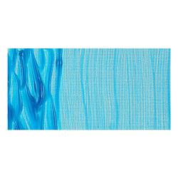 Pebeo - Huile Fine XL Yağlı Boya 37ml - 403 Blue