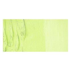 Pebeo - Huile Fine XL Yağlı Boya 37ml - 34 Bright Green (1)