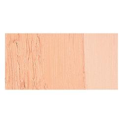 Pebeo - Huile Fine XL Yağlı Boya 37ml - 27 Bright Pink (1)