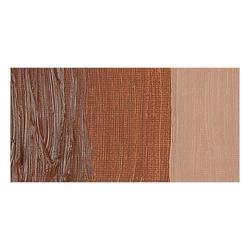 Pebeo - Huile Fine XL Yağlı Boya 37ml - 22 Burnt Sienna (1)