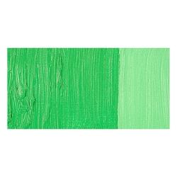 Pebeo - Huile Fine XL Yağlı Boya 37ml - 16 Cadmium Green (1)