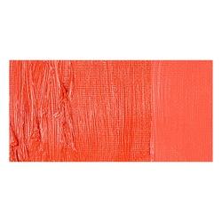 Pebeo - Huile Fine XL Yağlı Boya 37ml - 05 Cadmium Light Red (1)
