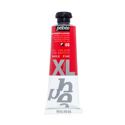 Pebeo - Huile Fine XL Yağlı Boya 37ml - 05 Cadmium Light Red