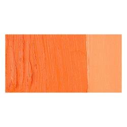 Pebeo - Huile Fine XL Yağlı Boya 37ml - 04 Cadmium Orange (1)