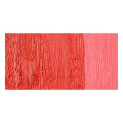 Pebeo - Huile Fine XL Yağlı Boya 37ml - 06 Cadmium Red Deep (1)