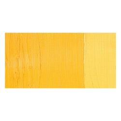 Pebeo - Huile Fine XL Yağlı Boya 37ml - 03 Cadmium Yellow Deep (1)