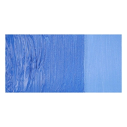 Pebeo - Huile Fine XL Yağlı Boya 37ml - 13 Cerulean Blue (1)