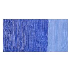 Pebeo - Huile Fine XL Yağlı Boya 37ml - 12 Cobalt Blue (1)