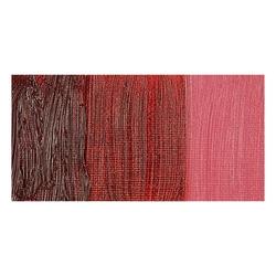 Pebeo - Huile Fine XL Yağlı Boya 37ml - 43 Crimson (1)