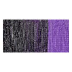 Pebeo - Huile Fine XL Yağlı Boya 37ml - 09 Dioxazine Purple (1)