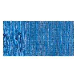 Pebeo - Huile Fine XL Yağlı Boya 37ml - 360 Iridescent Blue Black