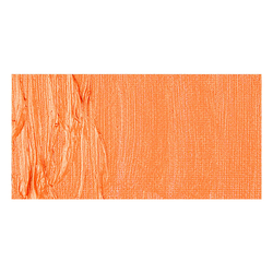 Pebeo - Huile Fine XL Yağlı Boya 37ml - 353 Iridescent Orange Yellow (1)