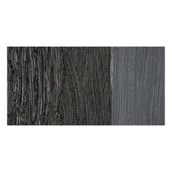 Pebeo - Huile Fine XL Yağlı Boya 37ml - 24 İvory Black (1)