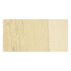 Pebeo - Huile Fine XL Yağlı Boya 37ml - 65 Ivory White (1)