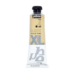 Pebeo - Huile Fine XL Yağlı Boya 37ml - 65 Ivory White