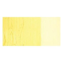 Pebeo - Huile Fine XL Yağlı Boya 37ml - 01 Lemon Cadmium Yellow (1)
