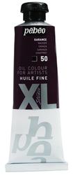 Pebeo - Huile Fine XL Yağlı Boya 37ml - 50 Madder