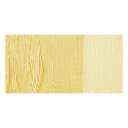 Pebeo - Huile Fine XL Yağlı Boya 37ml - 19 Naples Yellow (1)