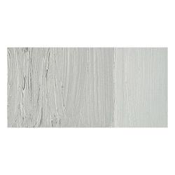 Pebeo - Huile Fine XL Yağlı Boya 37ml - 48 Neutral Grey (1)
