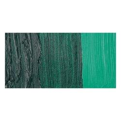 Pebeo - Huile Fine XL Yağlı Boya 37ml - 18 Phthalocyanine Emerald (1)