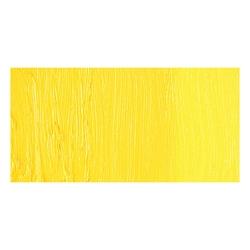 Pebeo - Huile Fine XL Yağlı Boya 37ml - 02 Primary Cadmium Yellow (1)