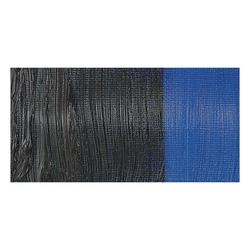 Pebeo - Huile Fine XL Yağlı Boya 37ml - 10 Prussian Blue (1)