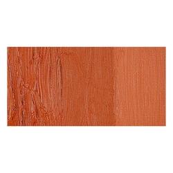 Pebeo - Huile Fine XL Yağlı Boya 37ml - 42 Red Ochre (1)